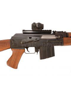 ZASTAVA M90 SA Halbautomat   .308 Winch