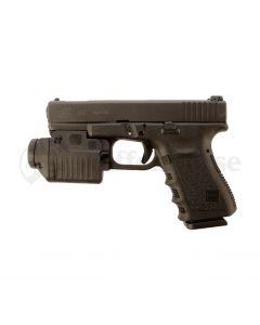 GLOCK 19C Pistole  9mm para