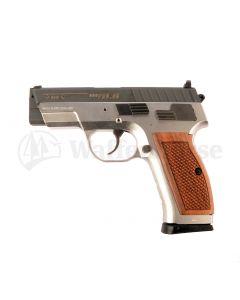ASAI One Pro Due Pistole   .45 ACP
