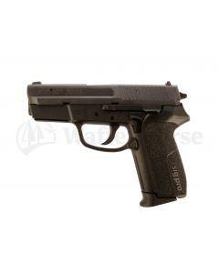 SIG SAUER SP 2009 Pistole   9mm para