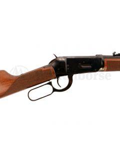 Winchester 94 XTR Big Bore  .375 Winchester