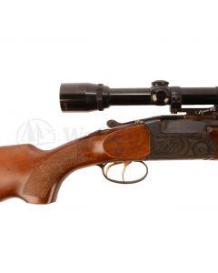 BREDA BDF  Jagd 12-70