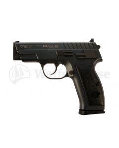 ASAI One Pro Pistole   .45 ACP