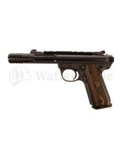 RUGER  22/45 Lite Black  Pistole . 22lr