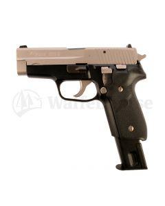 SIG SAUER 228 Duo  Pistole   9mm para