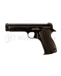 S.A:C.M Petter 1935 S  Pistole 7,65 long