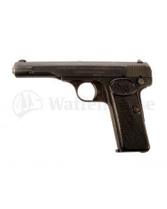 FN BROWNING 1922 Pistole  7,65 kurz