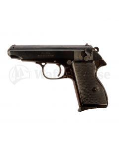 FEG mod. PP Pistole  9mm kurz
