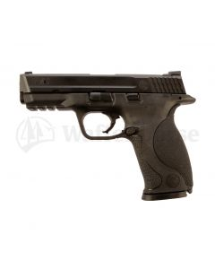 SMITH & WESSON M&P 9 Pistole   9mm para