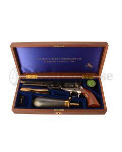 COLT Perkussions-Revolver 1971 Ulysses S. Grant  .36