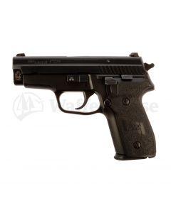 SIG SAUER 229 KAPO Genf   9mm para