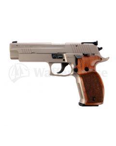 SIG SAUER 226 X-Five Allround   9mm para