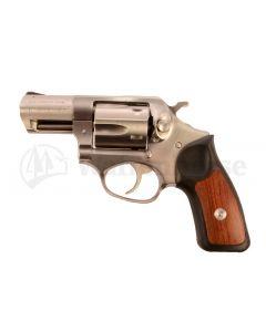 Ruger SP 101  Revolver .38 Spec