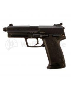 HECKLER & KOCH USP Tactical  Pistole . 45 ACP