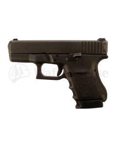 GLOCK 30 Pistole  .45 ACP