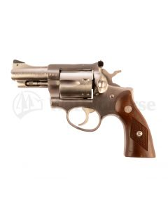 RUGER Security Six  Revolver  .357Mag