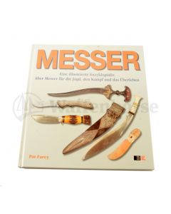 Messer Enzyklopädie