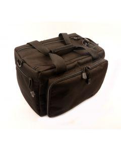 5.11 Sicherheits - Tasche Range Qualifier