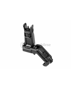 Magpul MBUS Pro Offset Sight – Front