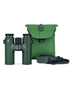 SWAROVSKI CL Companion 10x30 B UJ grün
