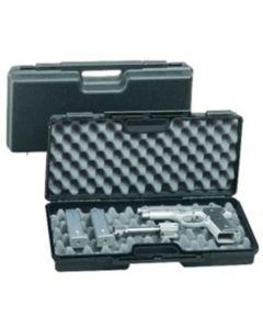 NEGRINI Pistolen - Koffer 44x19x8cm