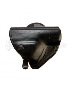 BIANCHI 83 Paddlelok Glock 17/22
