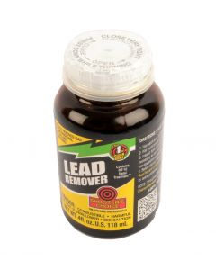 Shooter Choice LEAD Remover 118ml