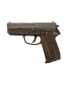 SIG PRO Miet-Pistole SP 2340 .40 S&W