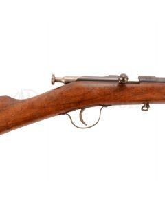 Belgisches FN Flobert .22lr