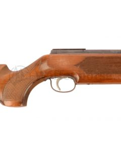 DIANA  50   Luftgewehr  4,5mm