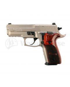 SIG SAUER 229 Elite SS  9mm para