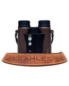 KAHLES Helia 8x42 RF  Range Finder