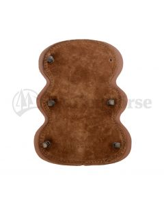 Bearpaw Armschutz Traditional