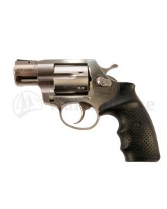 ALFA ProJ  3520 Revolver  Fix   .357 Mag