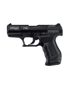 UMAREX Walther P 99 Platz 9mm P.A