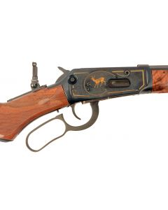 Winchester 1894  High Grade Rifle .30-30 Winch.