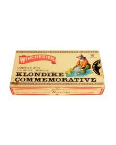 Winchester Original Munition Klondike .30-30 Winch