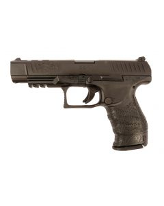 WALTHER PPQ M2 Sport 9mm para