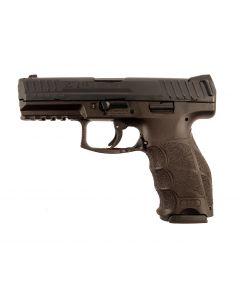 HECKLER & KOCH SFP 9  9mm para