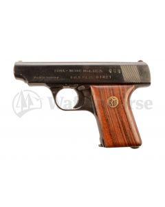 ERMA EP 25 Pistole 6,35mm