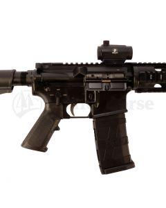 SDM M4 Carabine  Halbautomat   .223 Rem
