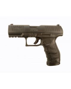 WALTHER PPQ M2  .45 ACP