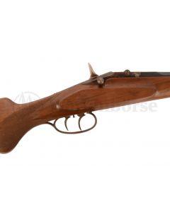 Belgien Warnat   Flobert  6mm Flobert