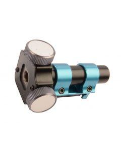 WYSS Diopter Flex 11 mm blau