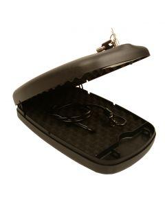HORNADY Key Lock Safe