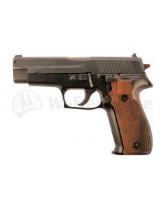 SIG SAUER 226 Black G 9mm para