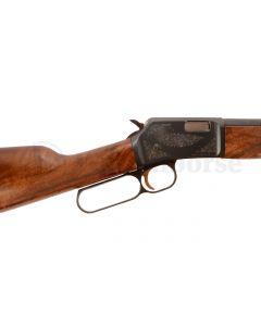 """MIROKU ML 22 """"Winchester""""  .22 lr"""