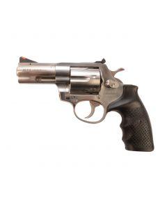 ALFA ProJ  3531 Revolver   .357 Mag