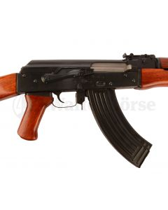 Nedi Chin. Kalaschnikov  AK 47  Halbautomat,  7,62x39