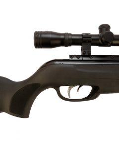 GAMO Replay 10 MAXXIM Quicker 4,5mm